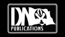 David Noir_publications